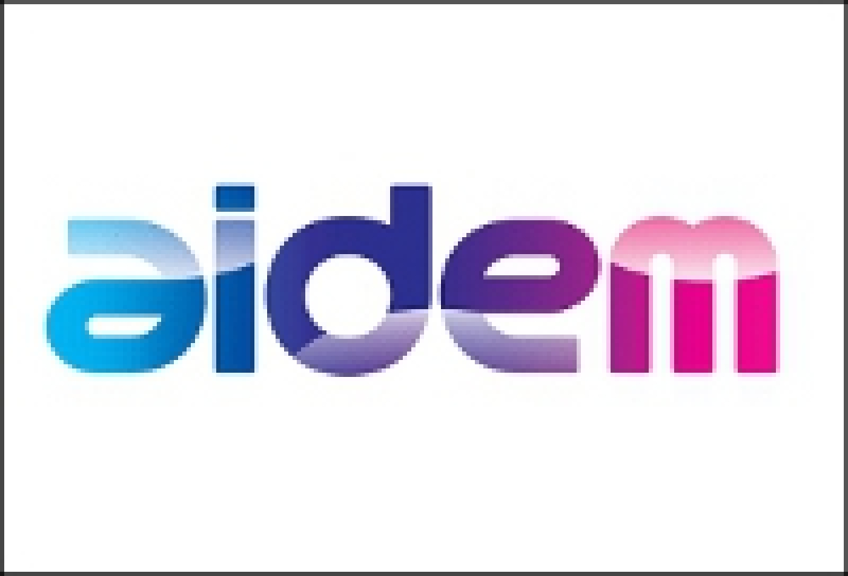 Aidem Ventures to launch digital ad network