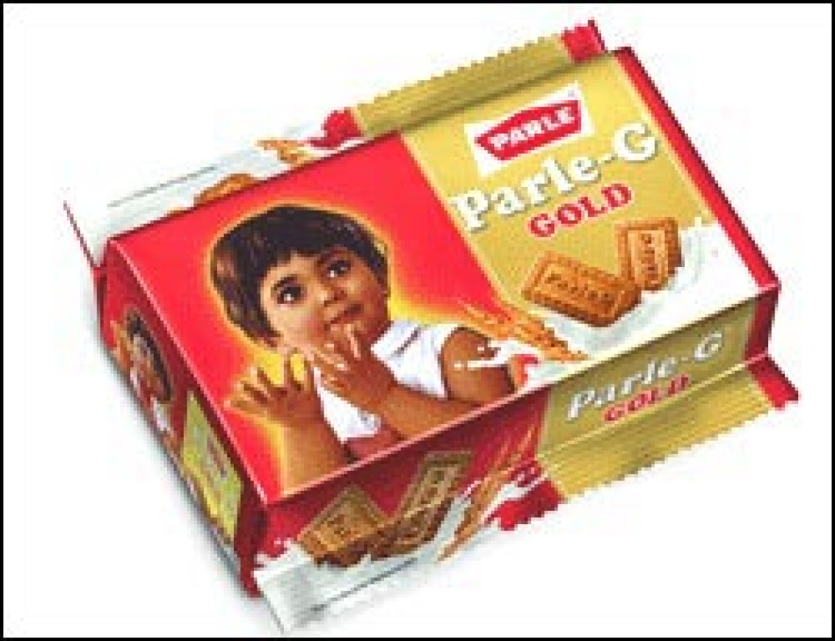 Parle looks for creative agency within its roster for Parle-G Gold