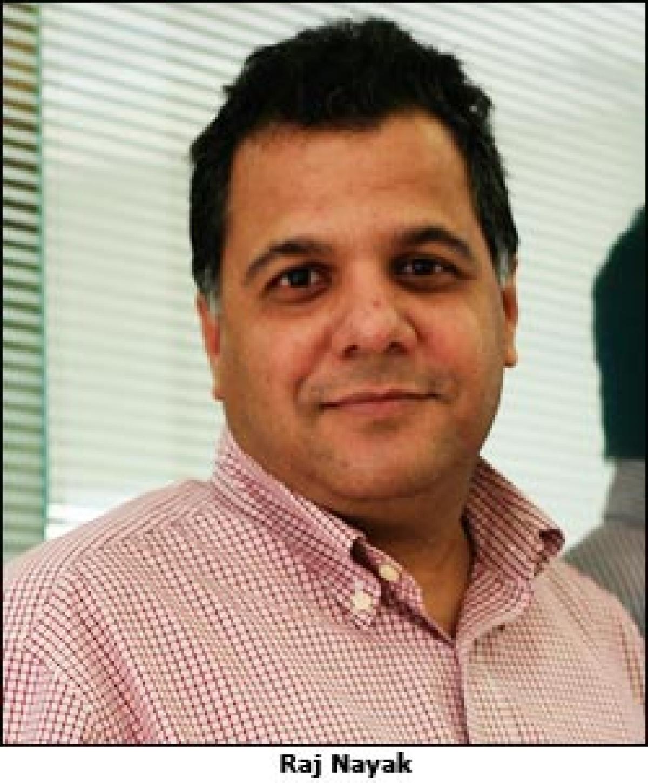 Viacom18 gets Vivek Bahl as network advisor, content