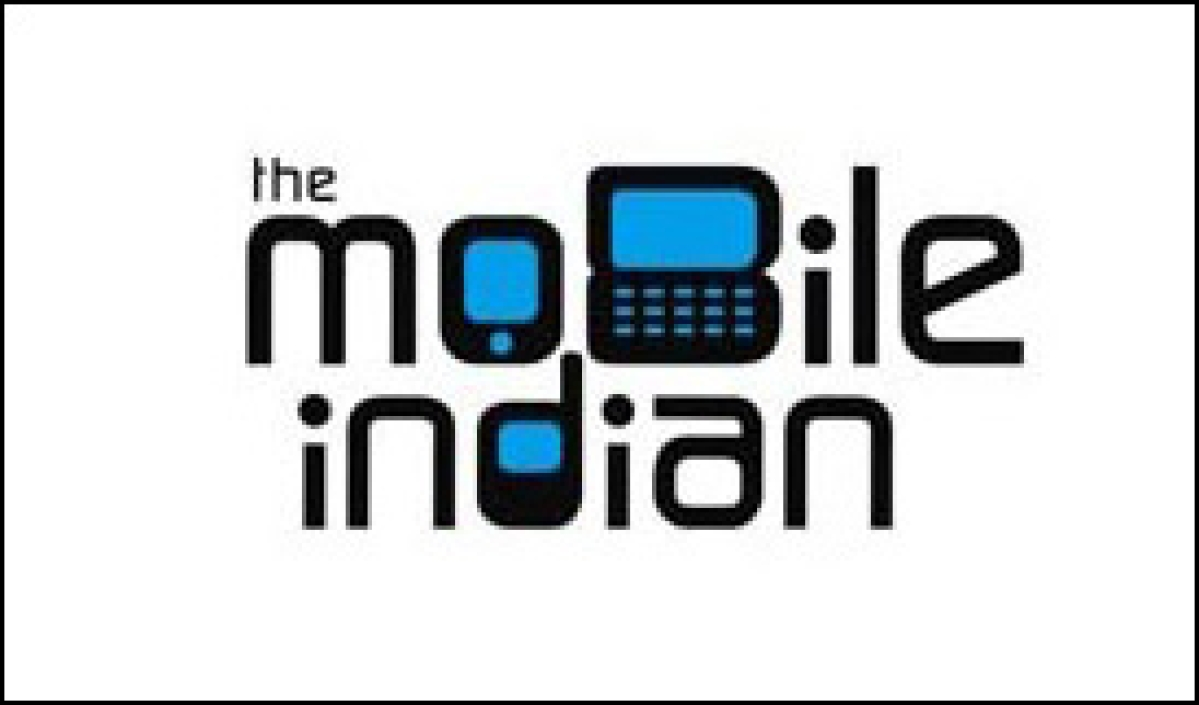 Indian brands turn on the heat with Android, innovative features: TMI Survey