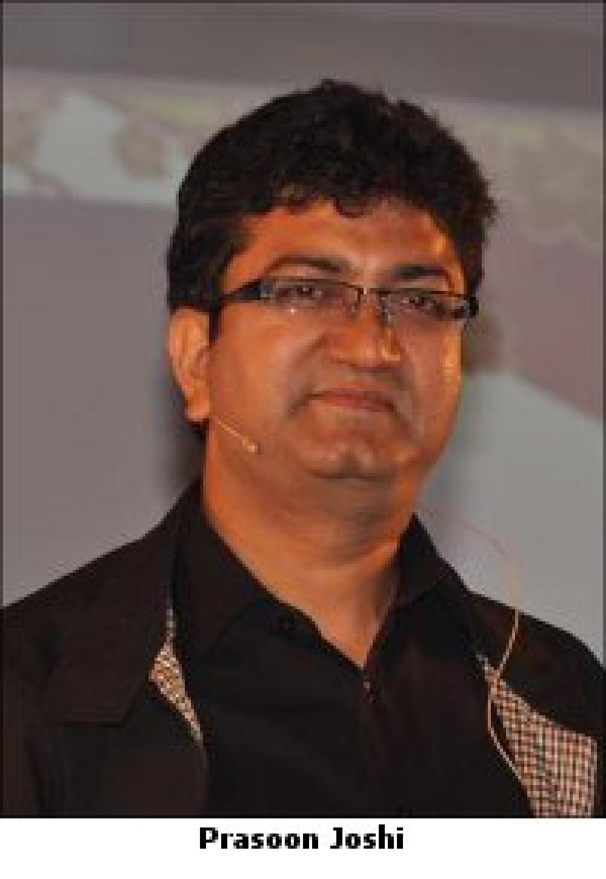 McCann Delhi appoints Rajeev Rakshit as general manager