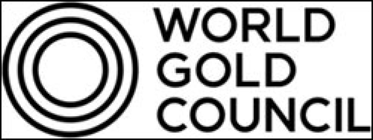 World Gold Council seeks media agencies
