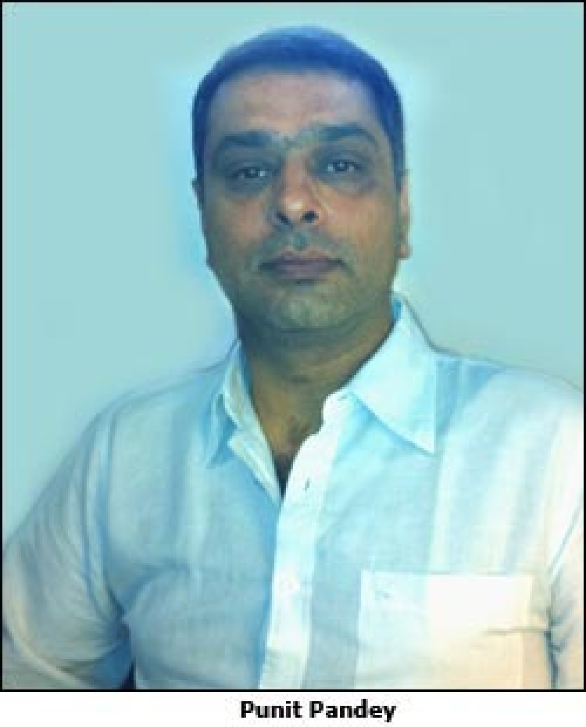 Pawan Jailkhani and Punit Pandey promoted at 9X Media