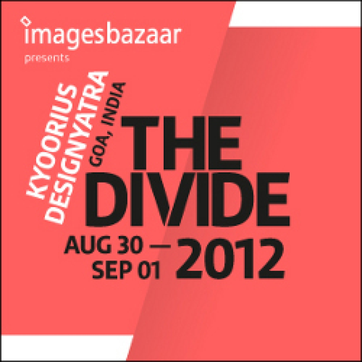 Kyoorius Designyatra 2012 promises a stellar line up of speakers