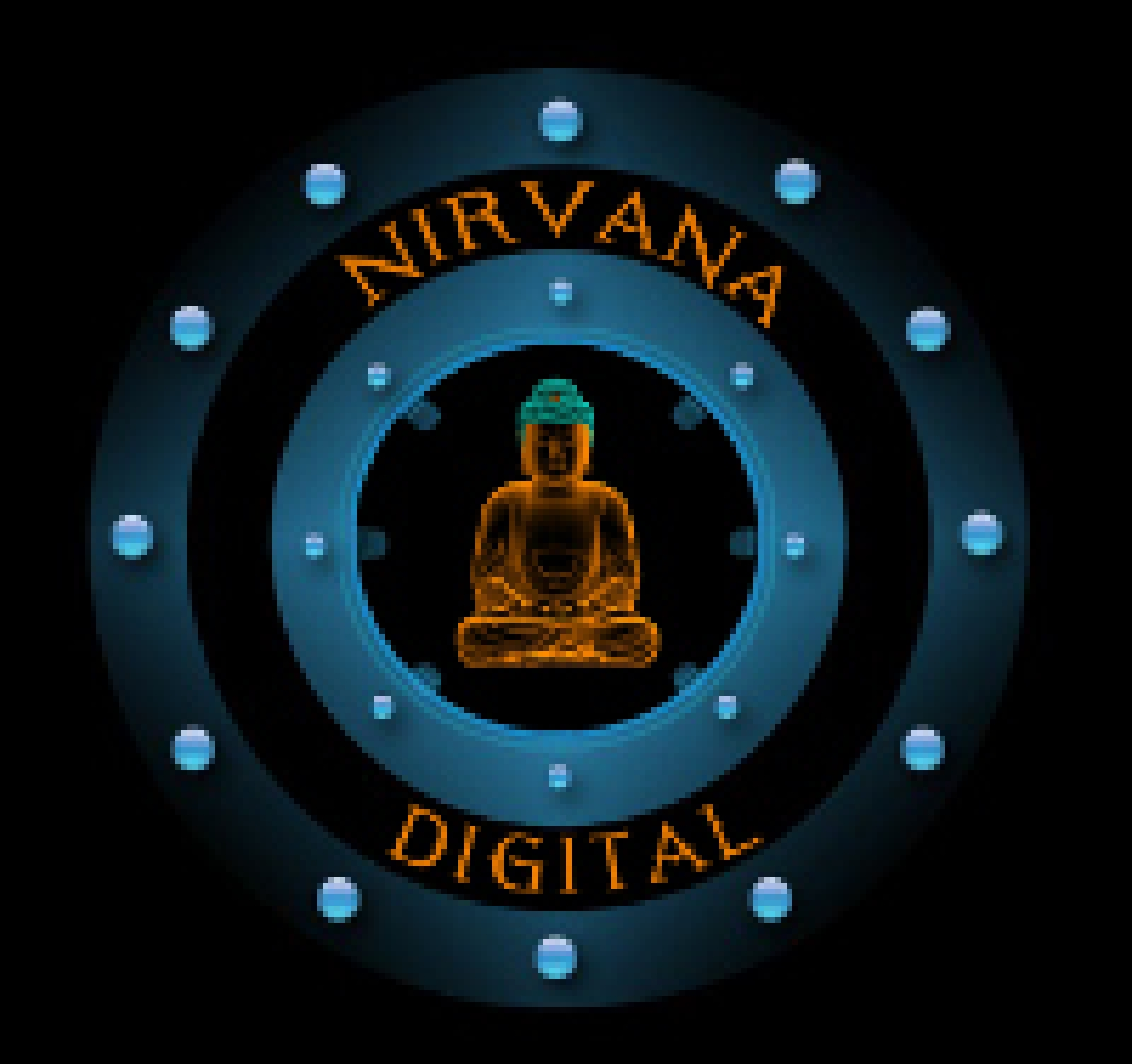 Nirvana Digital launches YouTube Content Creators Network
