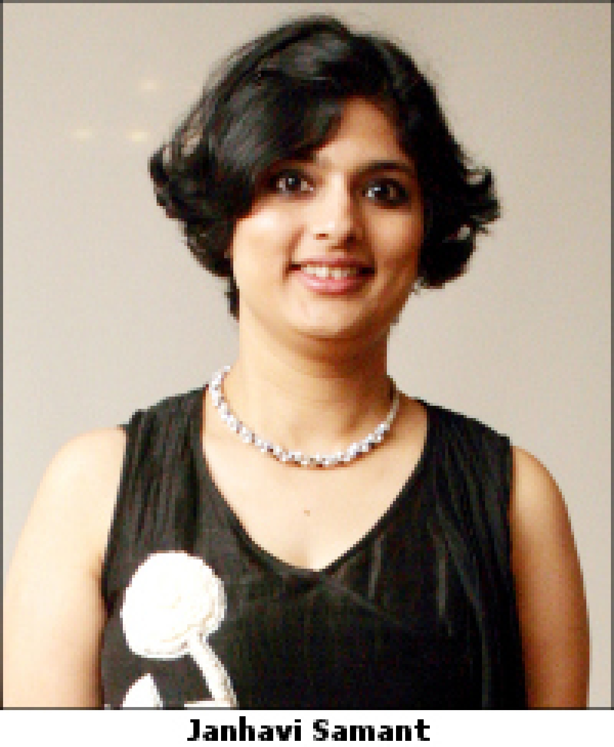 Mid-Day launches Fullyfilmi.com, a Bollywood portal