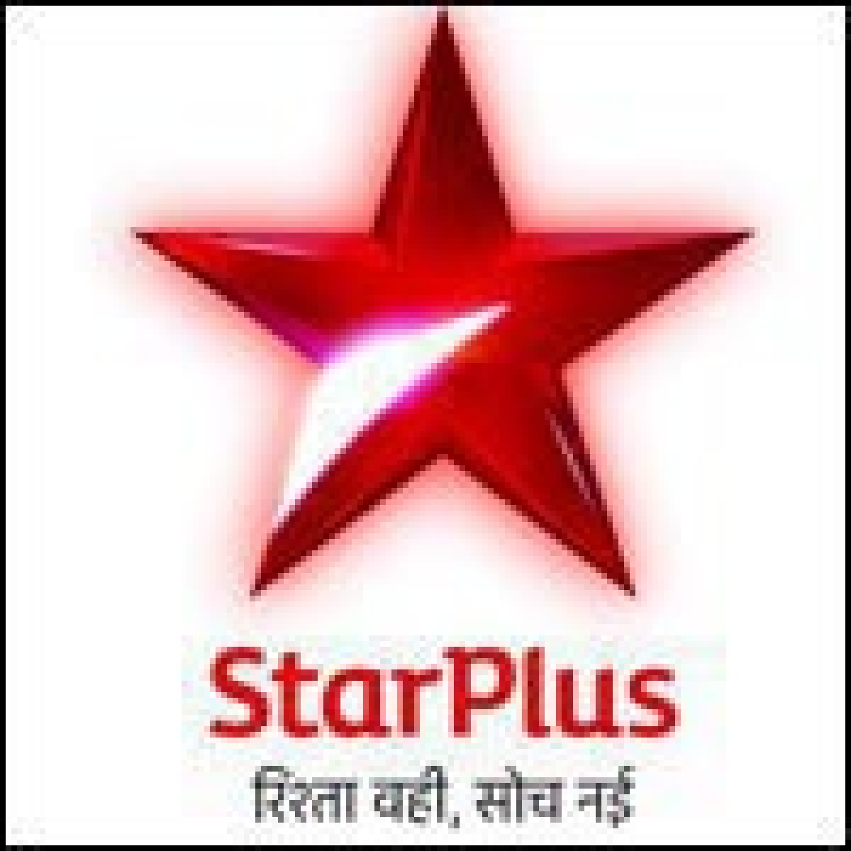 GEC Watch: Star Plus back at the top; Zee TV slips by two positions