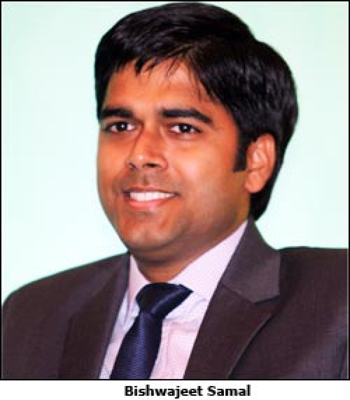 Zee Bangla 101 Markets: Opportunities in rural India