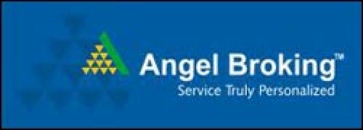 CogMat bags digital duties of Angel Broking