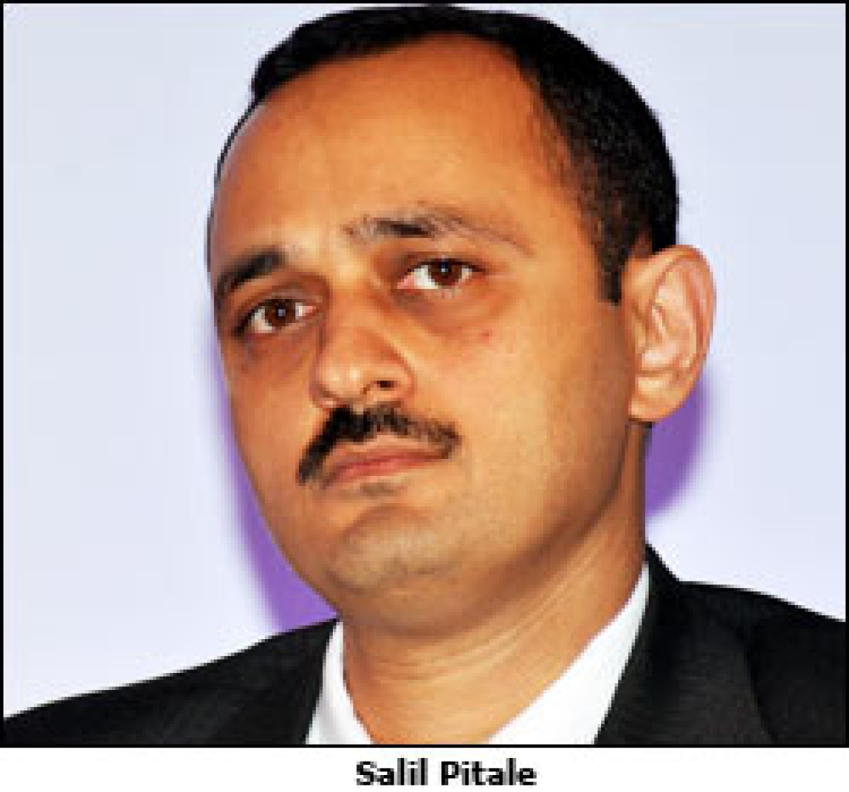 TV.NXT 2012: Time to invest in the Indian broadcasting space?
