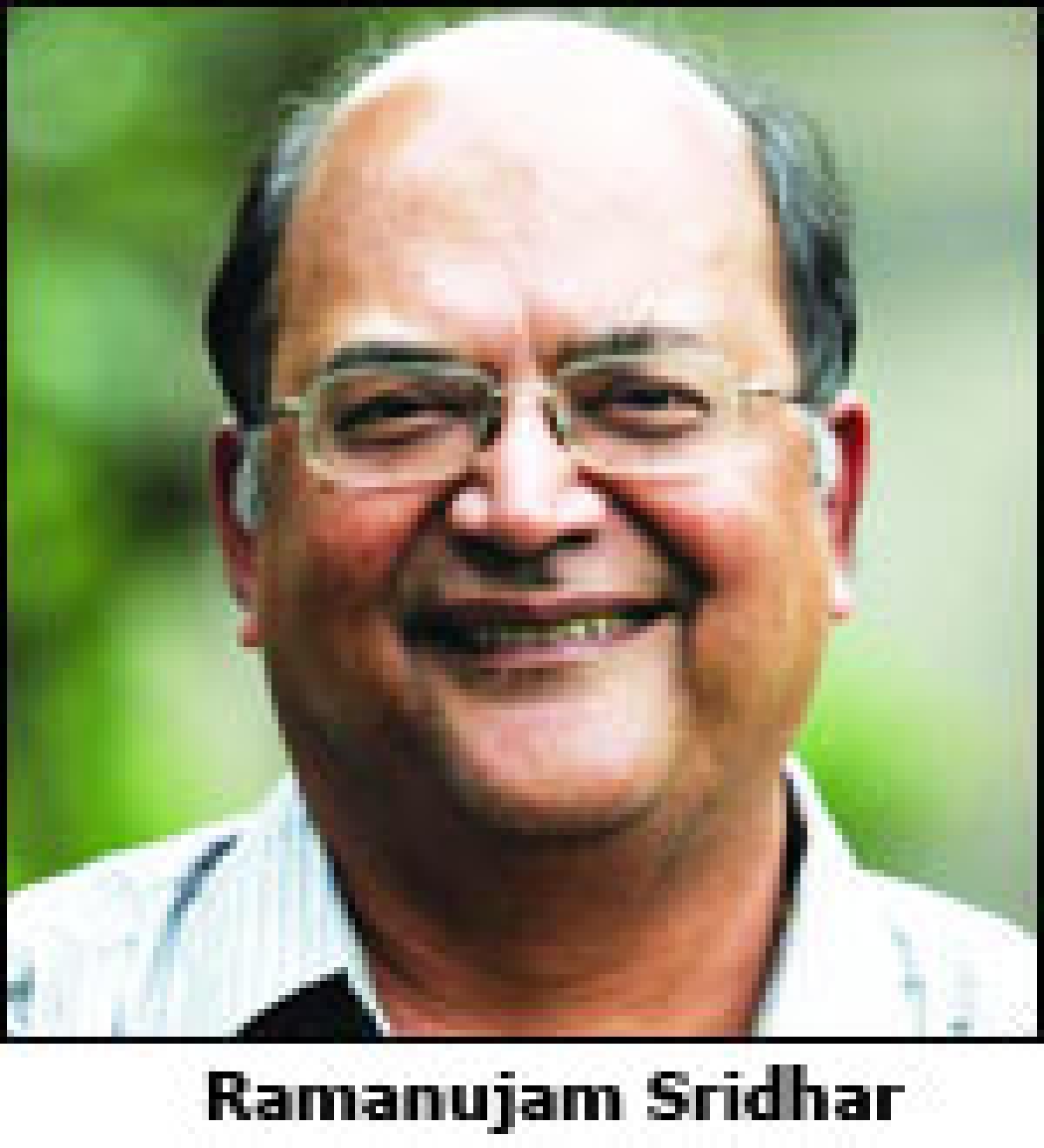 Sun TV and IPL: A bold step?