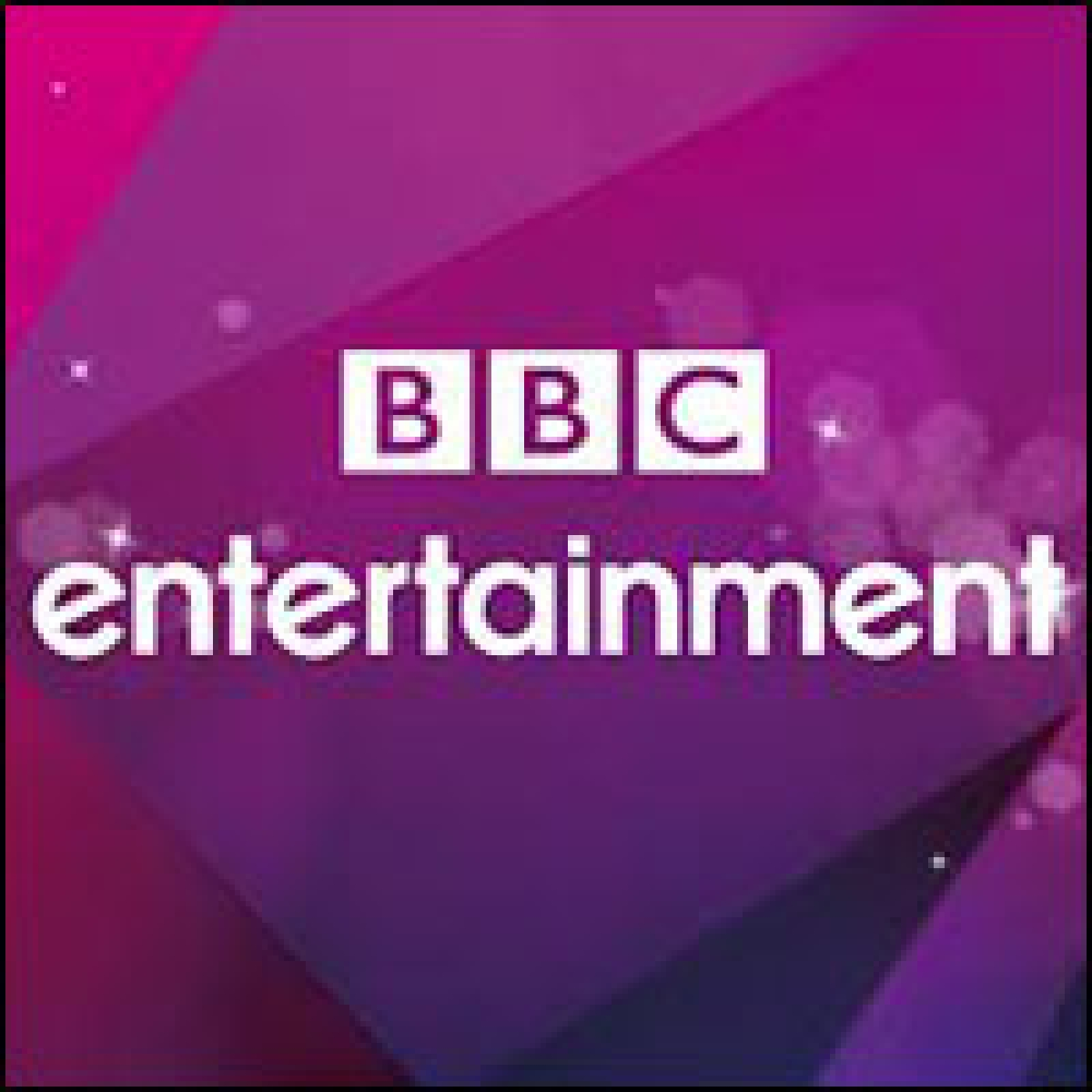 BBC Entertainment and Cbeebies slated to shut down in India