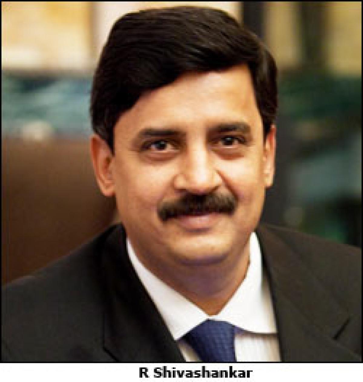 Barista Lavazza and Penguin Books India brew a strategic alliance