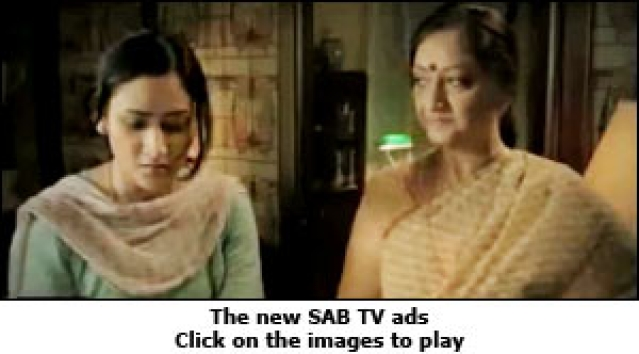 SAB TV: Victory of the underdog