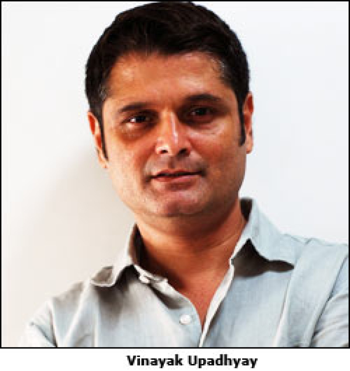 Vinayak Upadhyay of Law & Kenneth moves to Digital Law & Kenneth