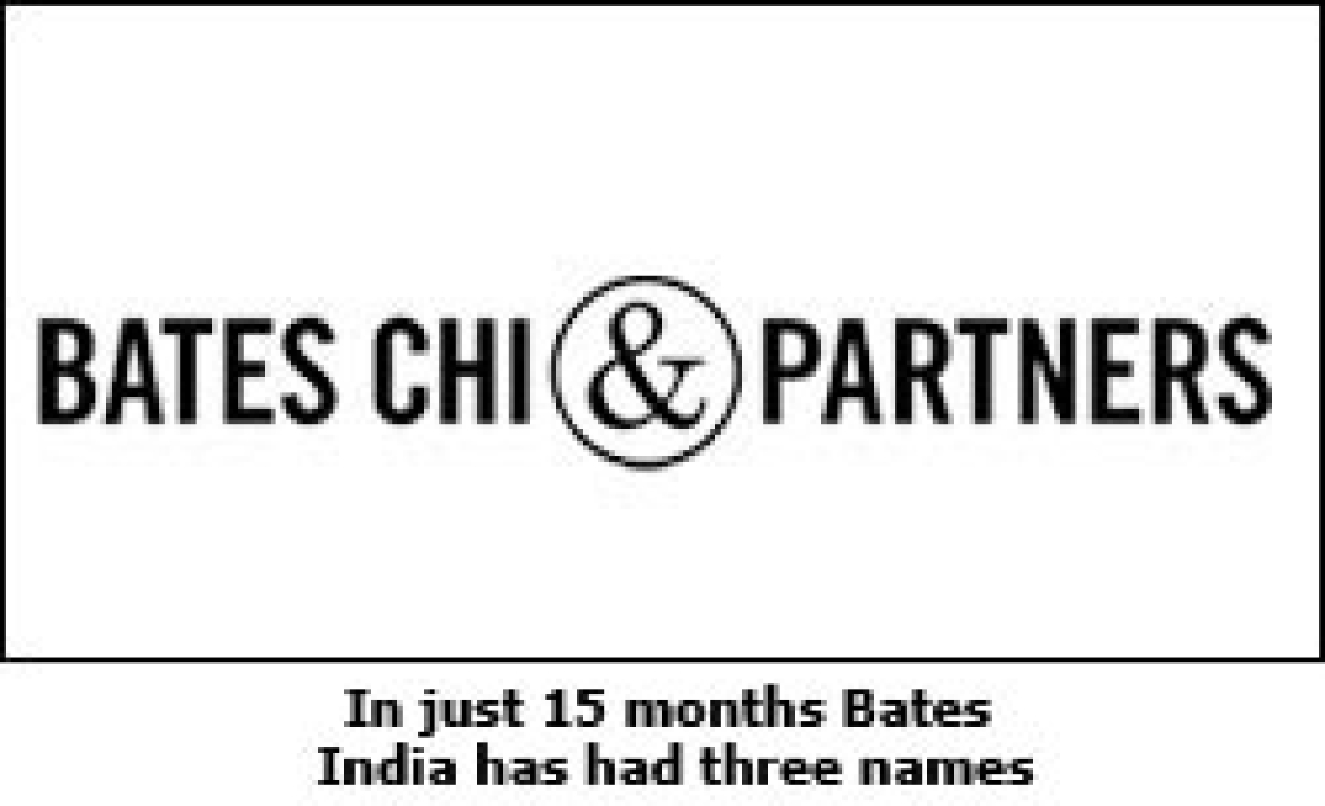 Everything you wanted to know about Bates India but...