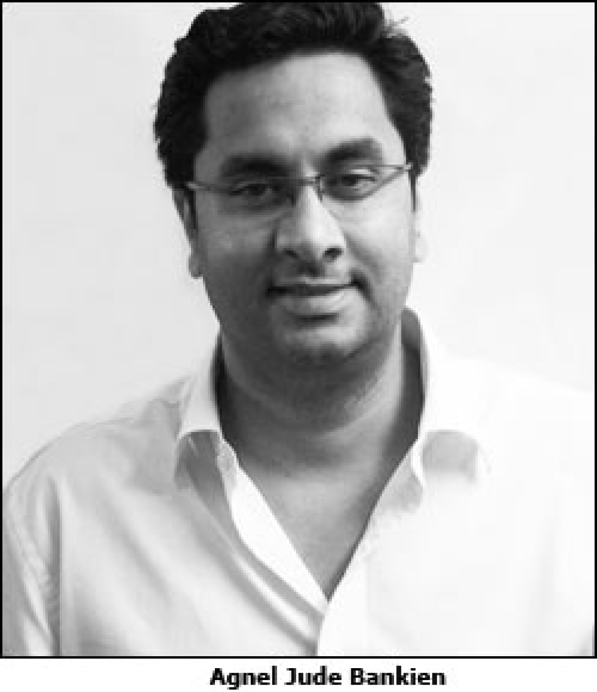 Agnel Jude Bankien joins Sportskeeda as VP, sales and marketing