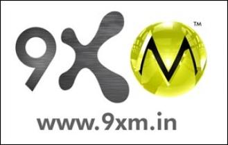 9XM ventures into e-commerce