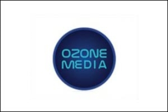 Ozone Media to offer Facebook ads
