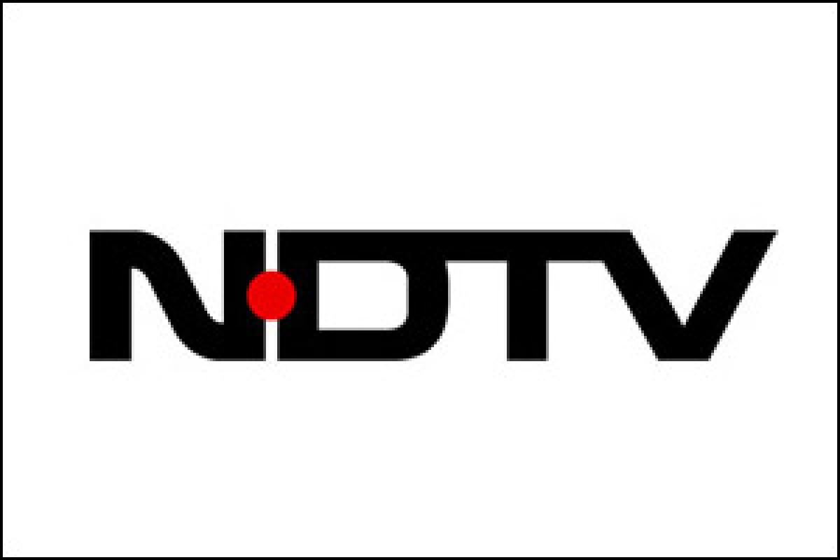Pending MIB approval, NDTV's Group CEO Suparna Singh resigns