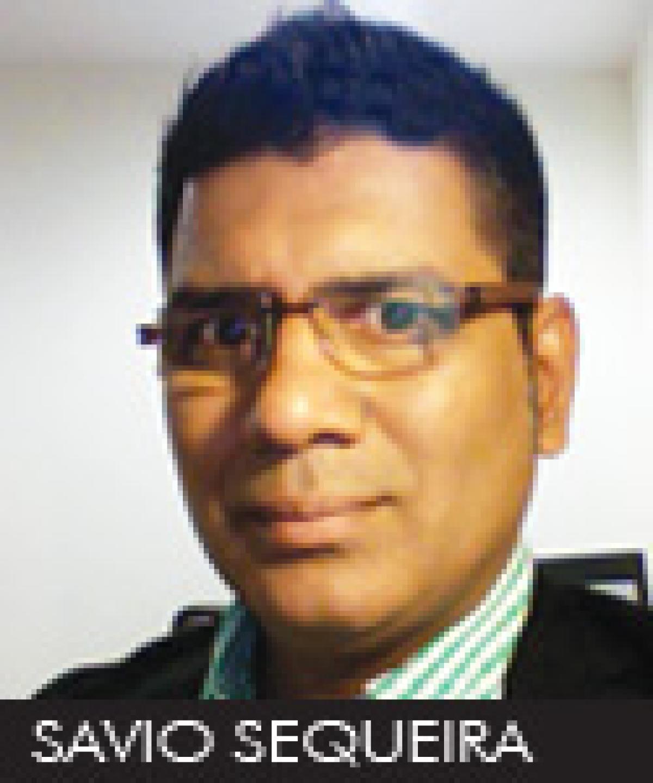 Agency Employees: Lasting Bond