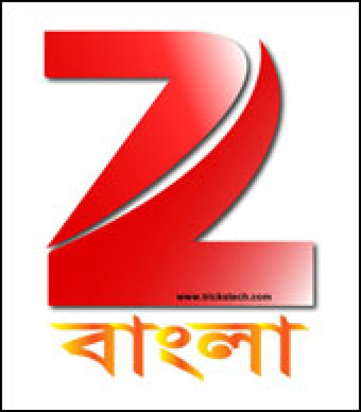 Star and Zee biggest gainers in Bengali GEC market, too