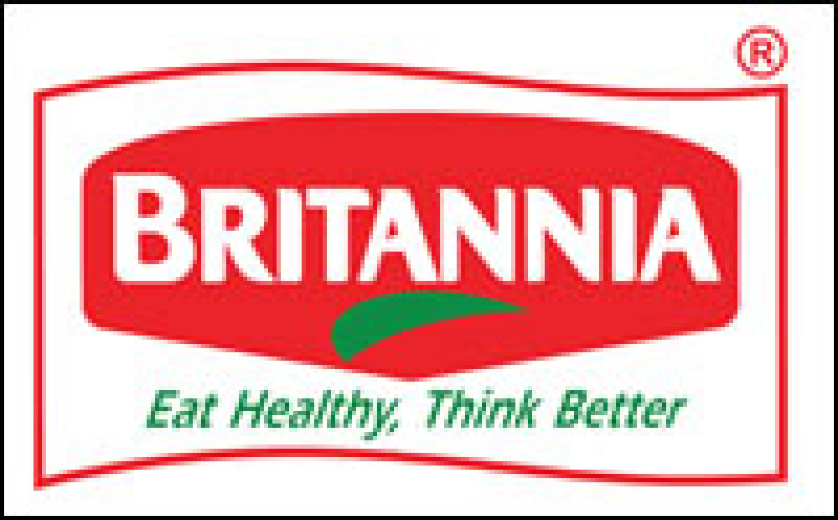 Britannia appoints PepsiCo's Varun Berry as COO and VP, marketing