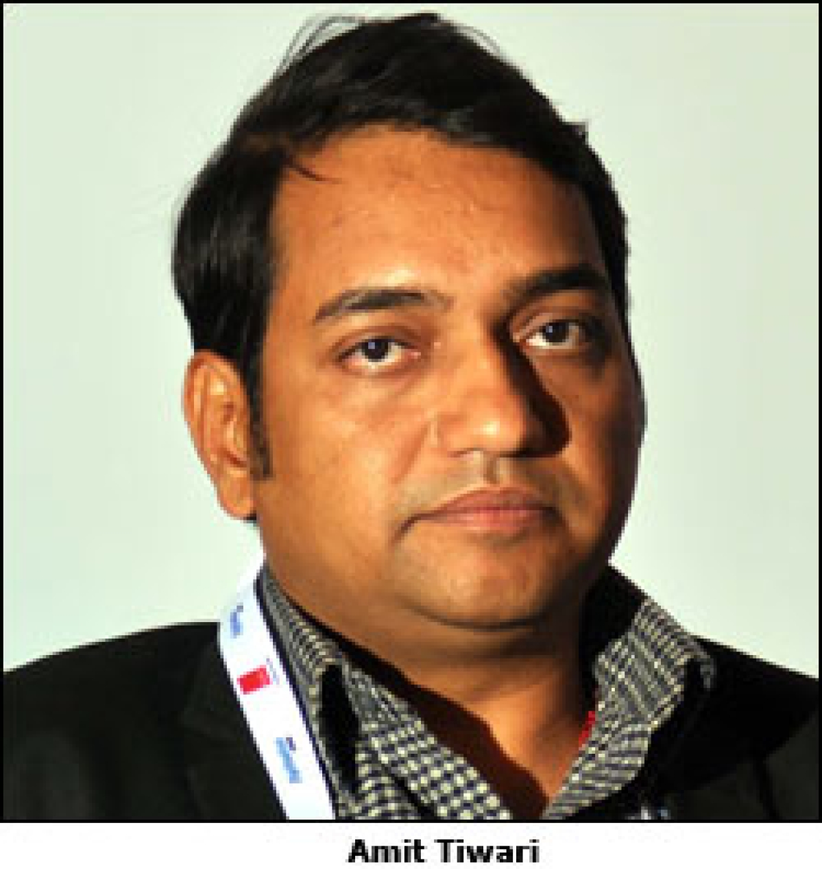 Digitisation Begins 2013: Focused content is the key for both broadcasters and advertisers