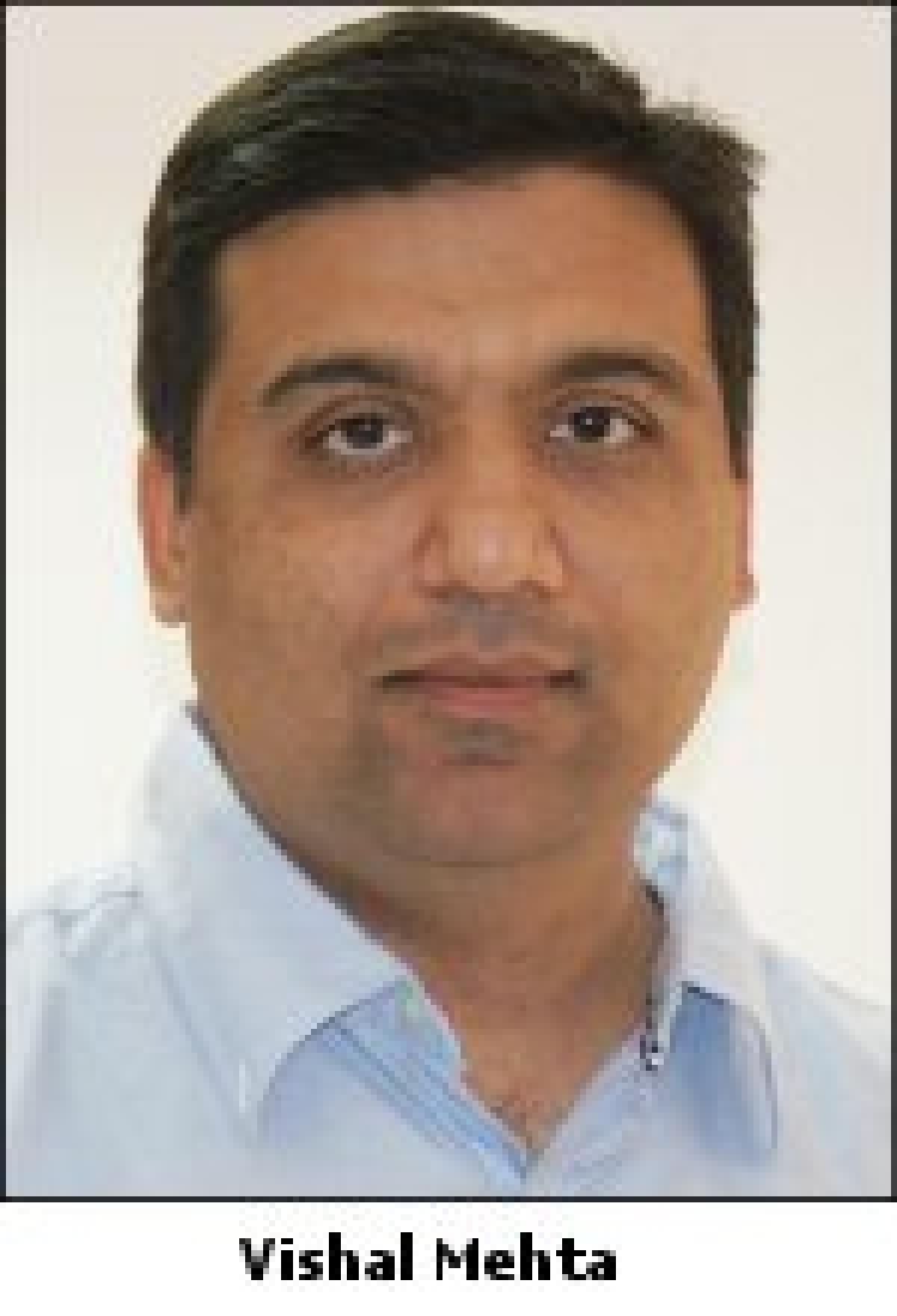 Brand Owner's Summit: Why entrepreneurship thrives in Gujarat