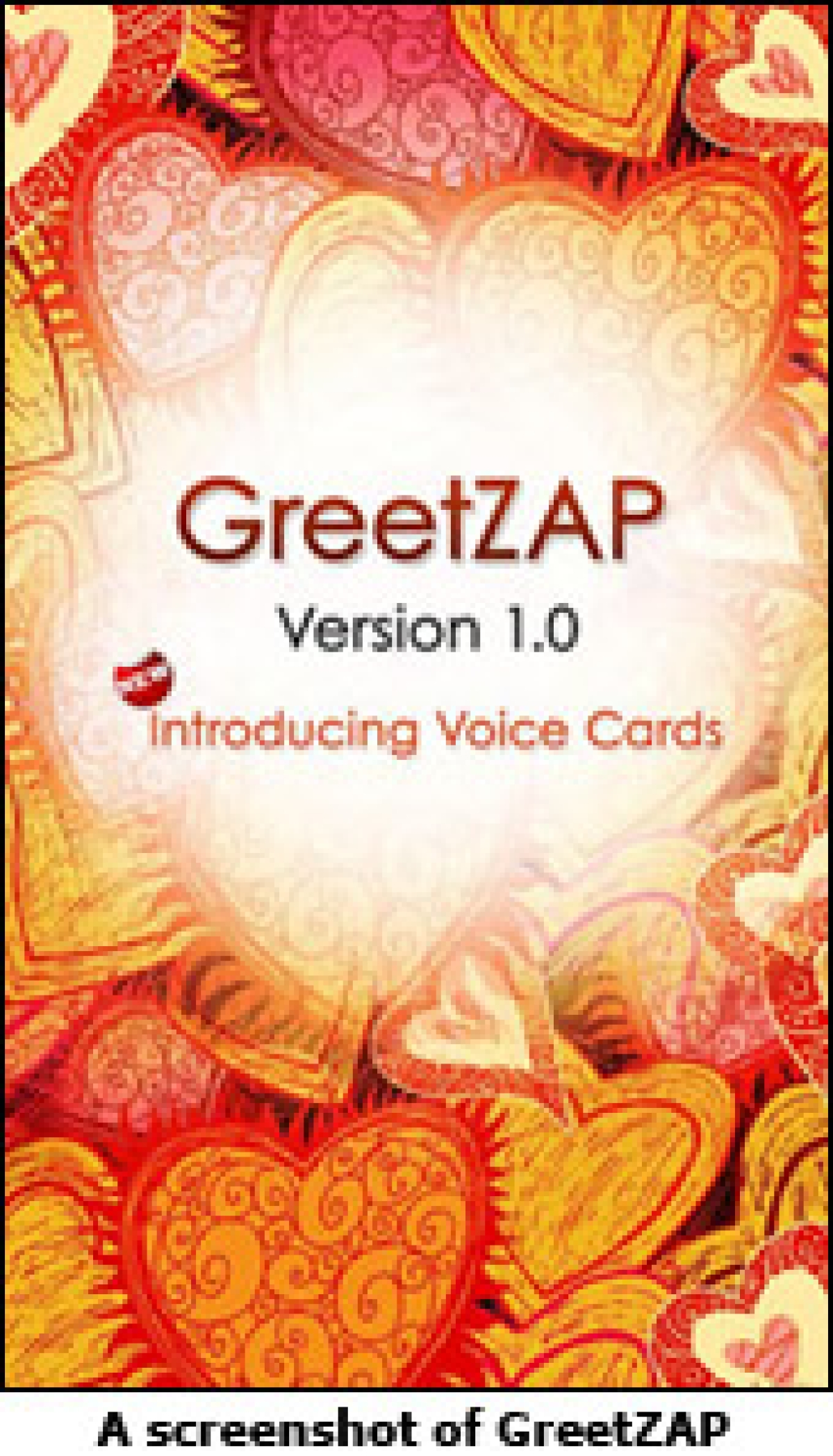 Times Mobile launches mobile greetings app GreetZAP