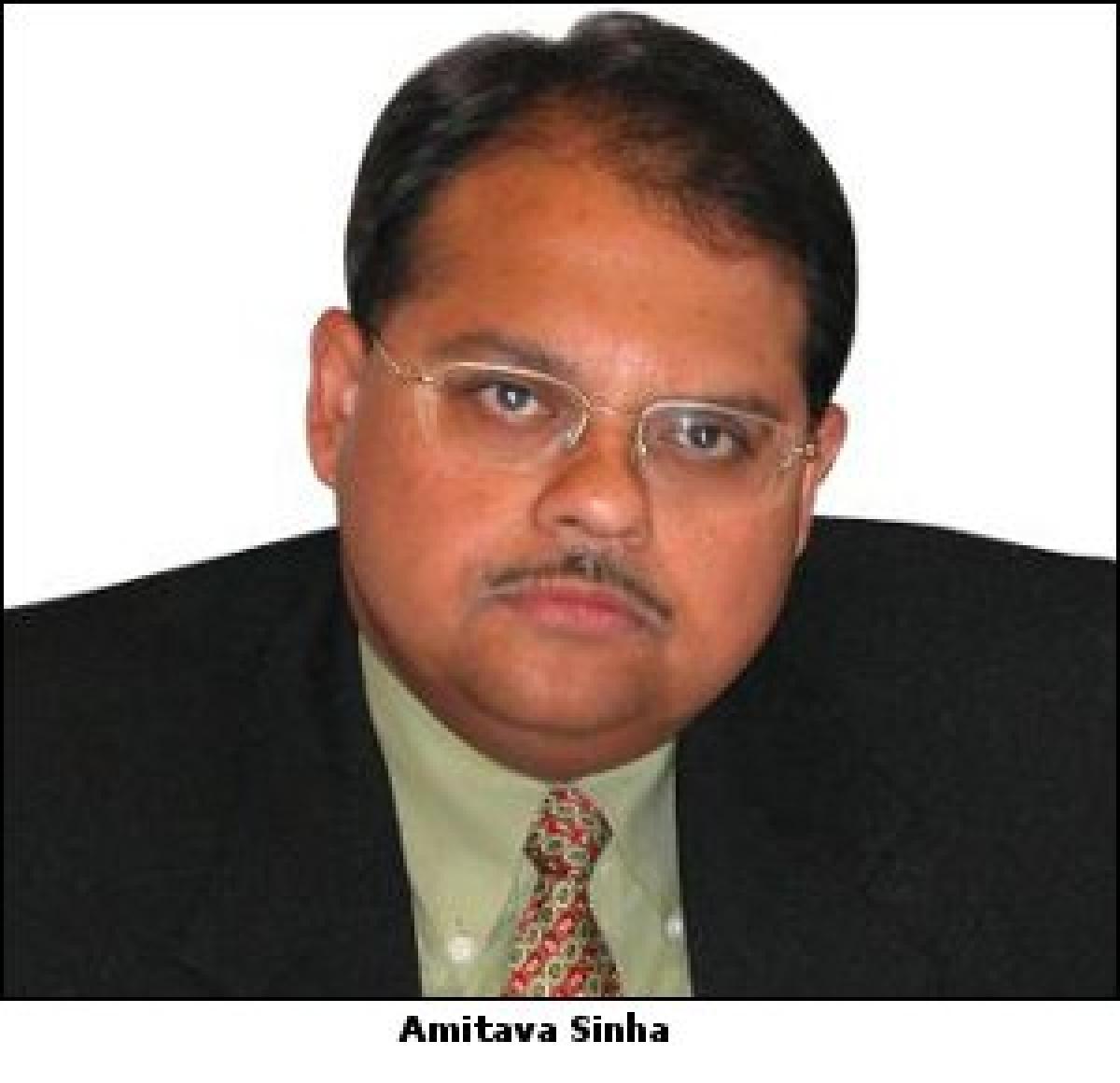Rediffusion Y&R names Rajesh Mathew Bangalore branch head
