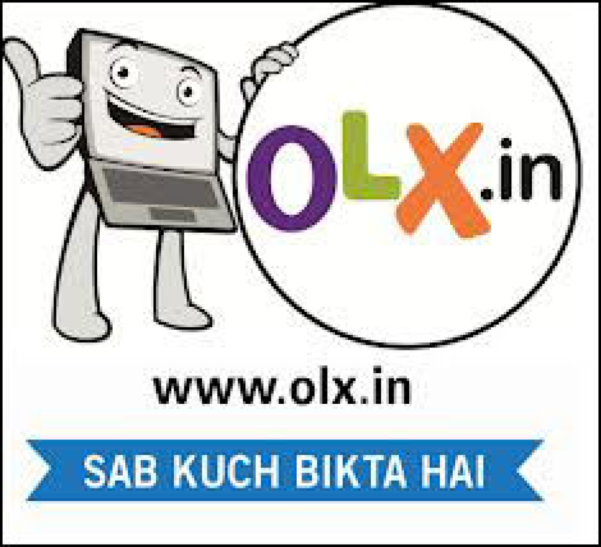 OLX.in to part ways with Saatchi; pitch in the pipeline
