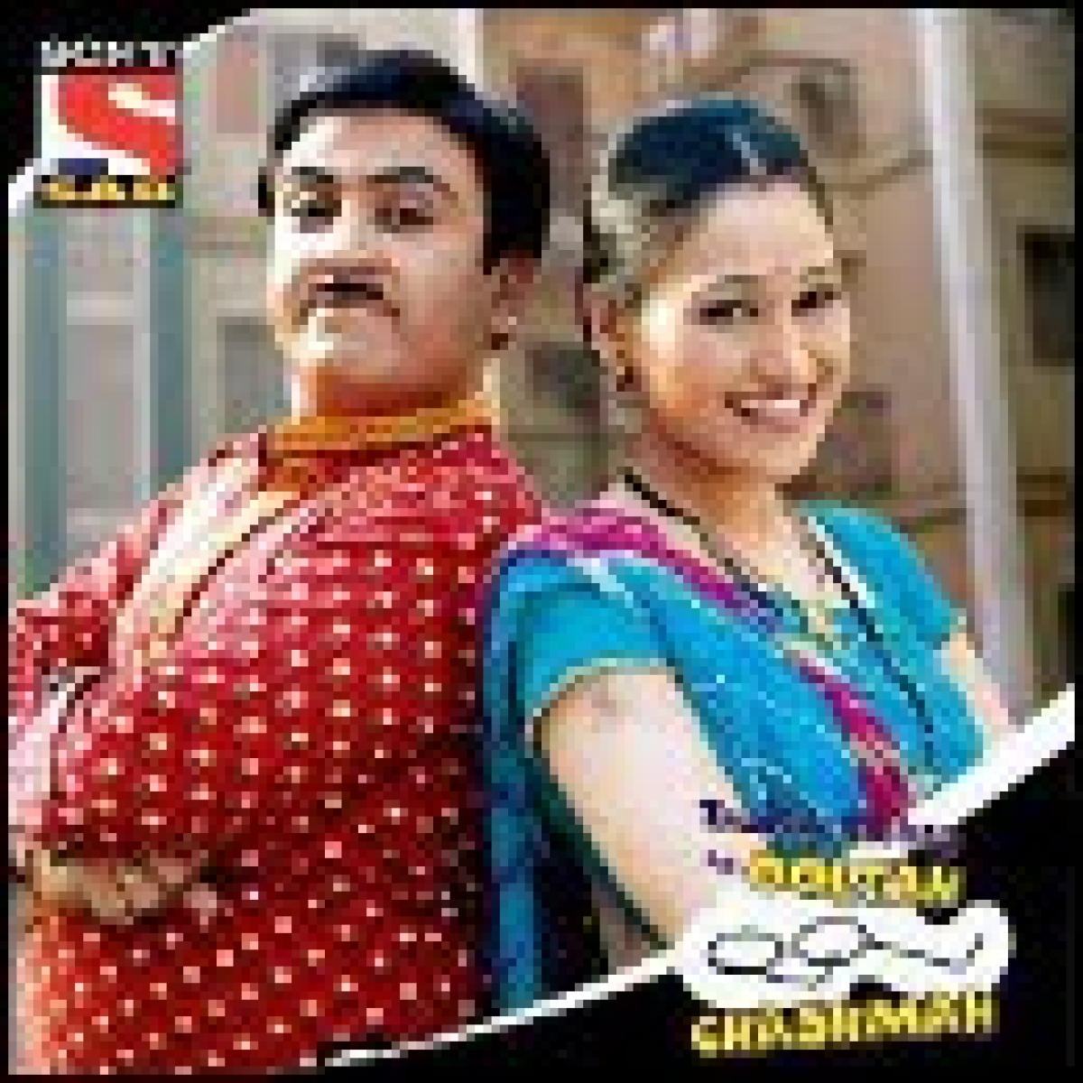 GEC Watch: Sab TV is 13 points away from Sony