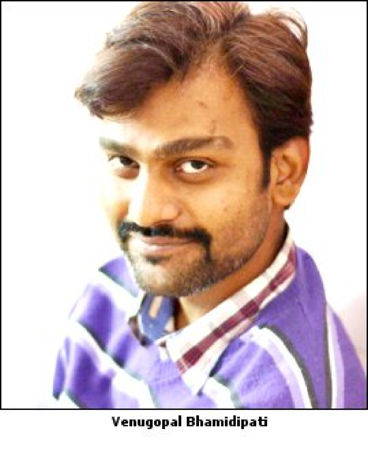 Ormax Media appoints Venugopal Bhamidipati as insights head