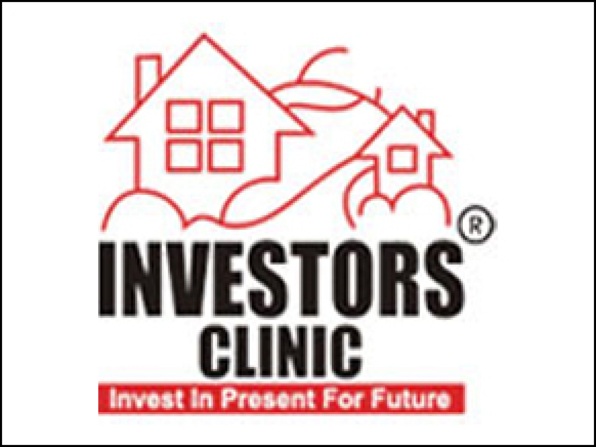 Investors Clinic scouting for creative agency