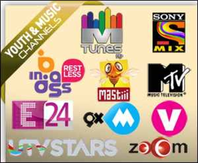 Twelve minutes that will change Indian television