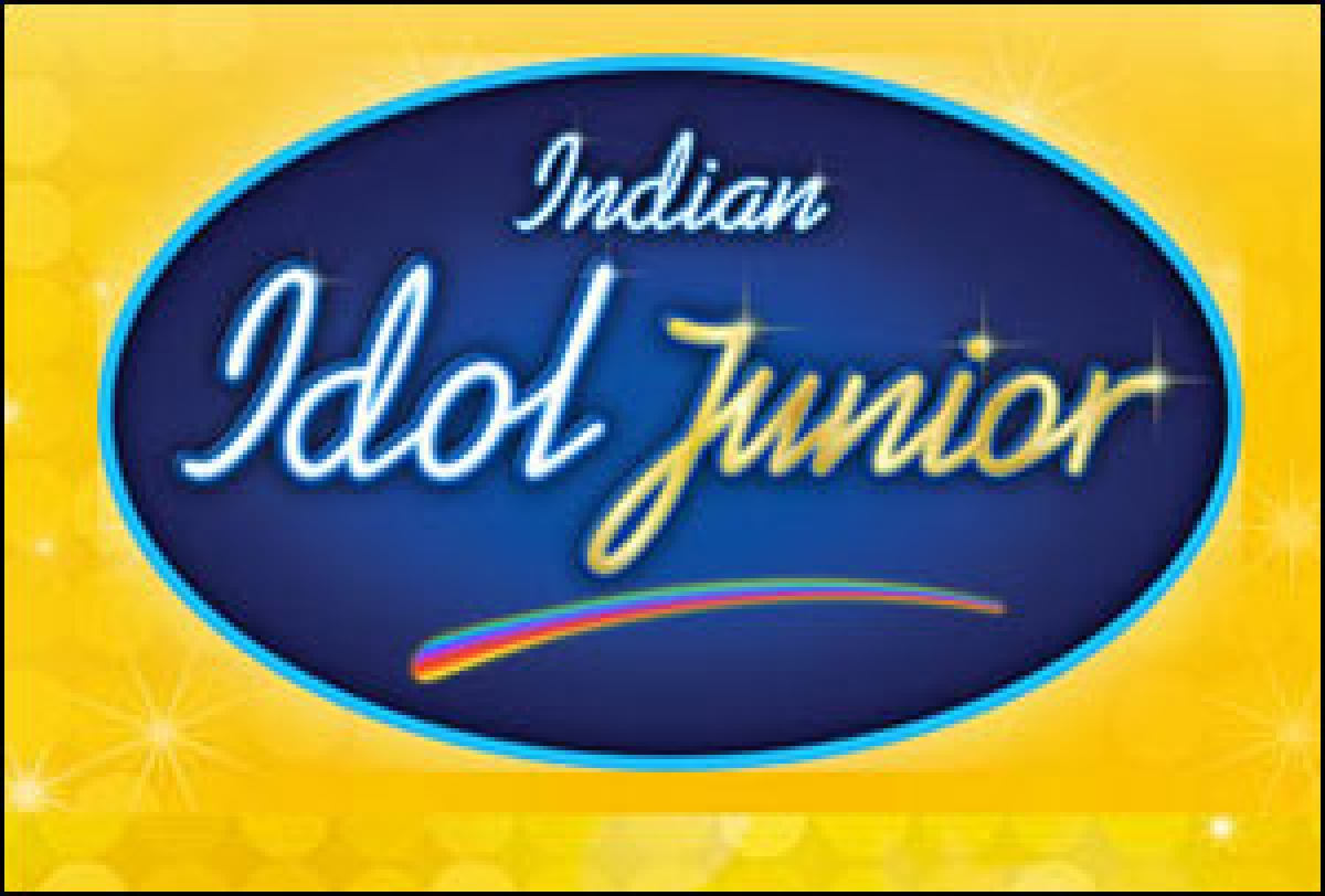 Coming weeks to decide the fates of DID, JDJ-6 and Indian Idol Junior
