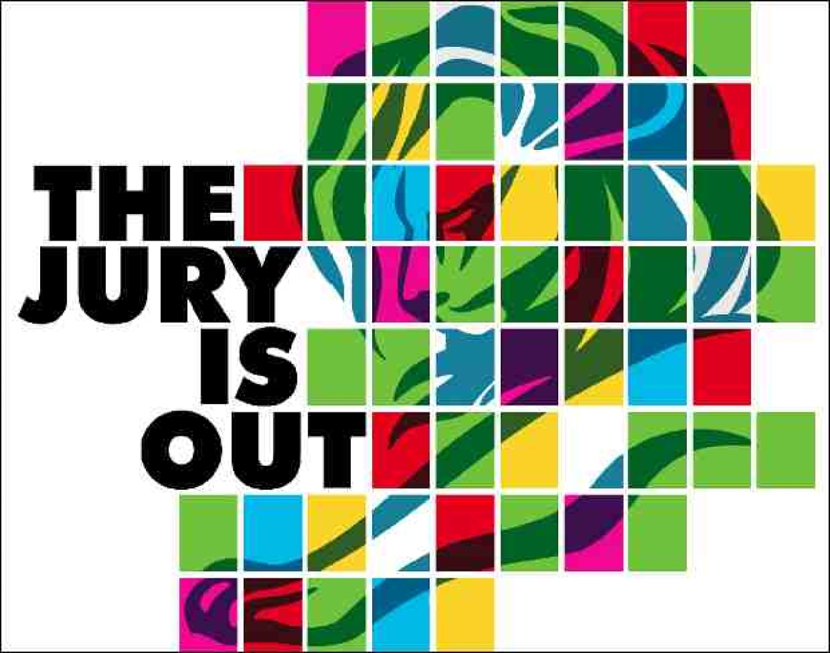 Cannes Lions 2013: The Jury is Out