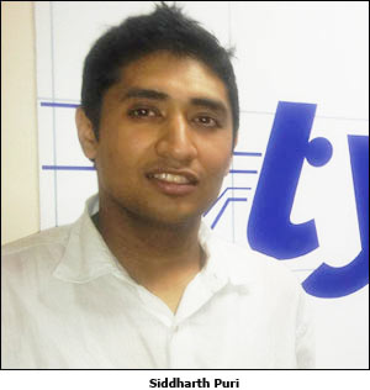 Tyroo Media makes key level appointments
