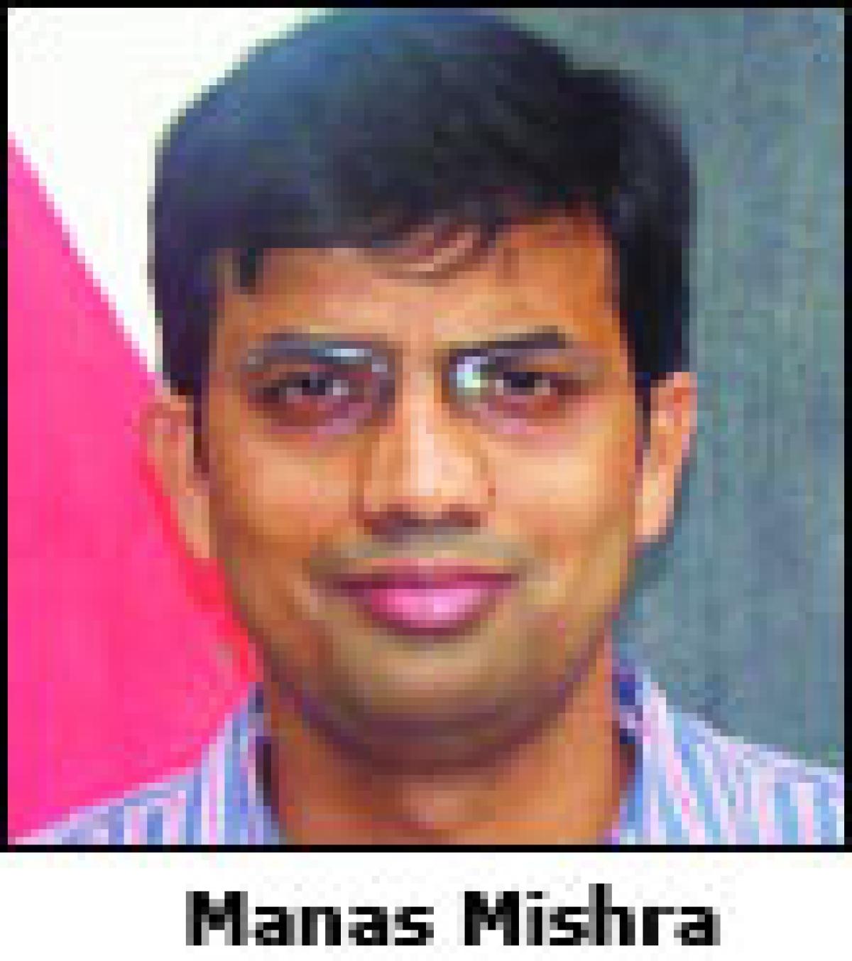Zee TV: Historical turn