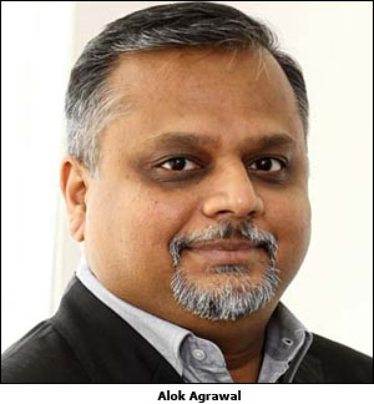 Zee News turns global; embraces new tagline as Zee Media Corporation