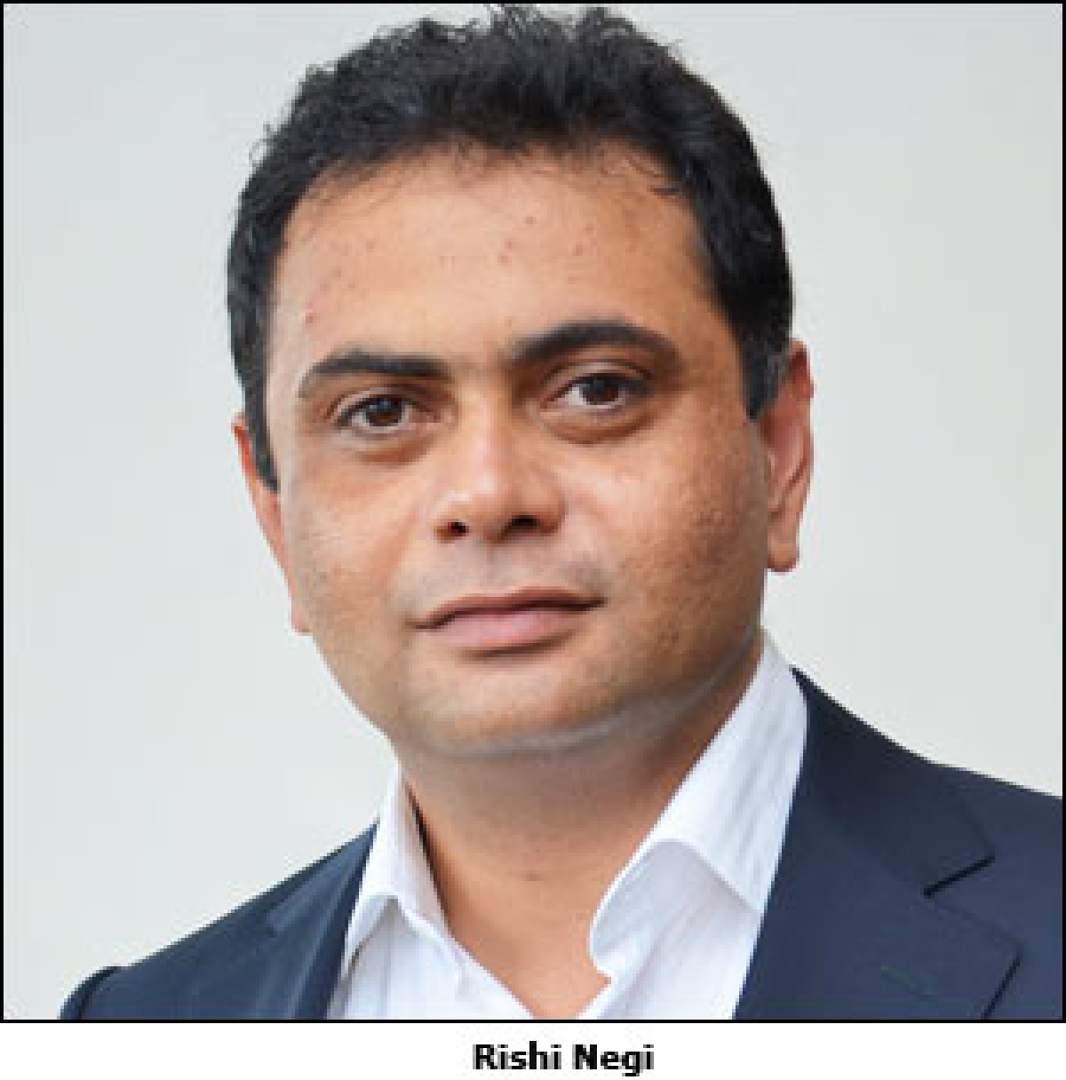 Ashish Joshi joins CA Media Digital as VP, digital and business head, Fluence