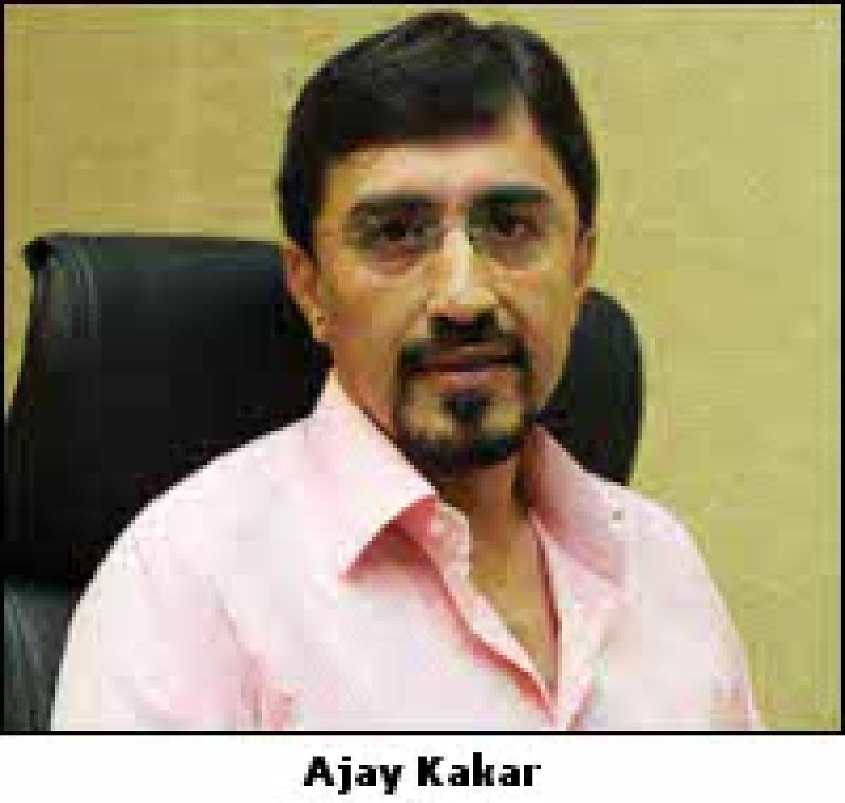 The Ad Club appoints Pratap Bose as president