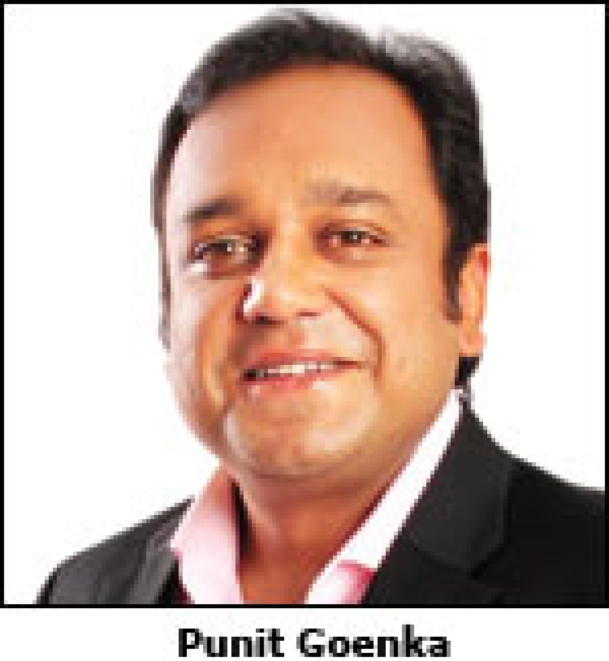 ZEEL gets Romil Ramgarhia as commercial head