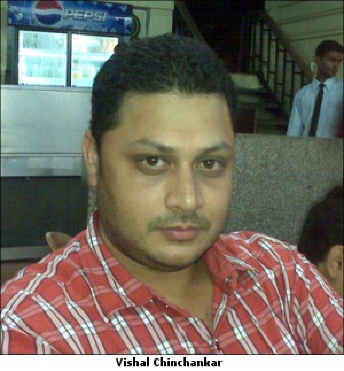 Tanushree Radhakrishnan joins MEC as digital head, North
