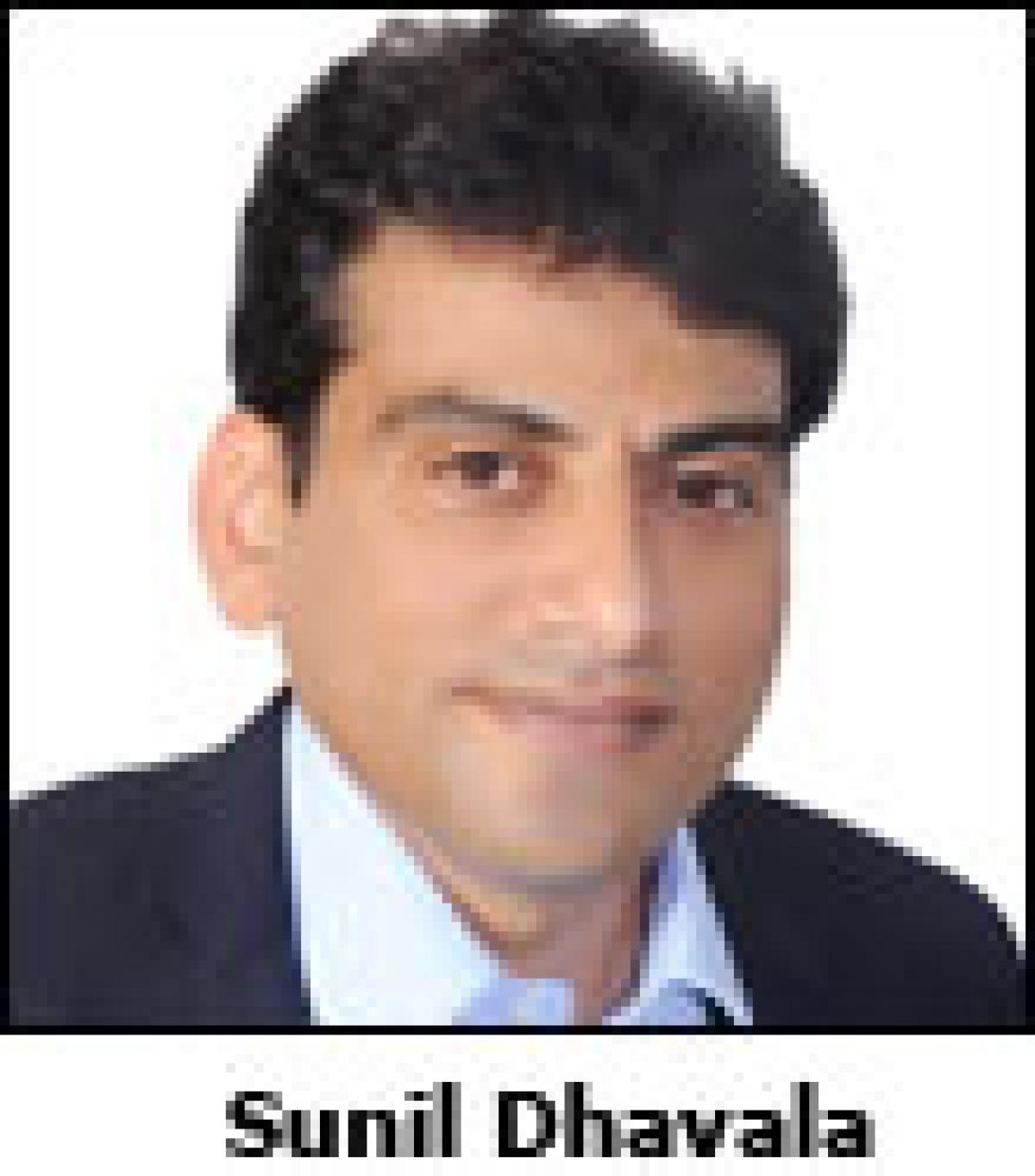 Sunil Dhavala joins Chrome Data Analytics & Media
