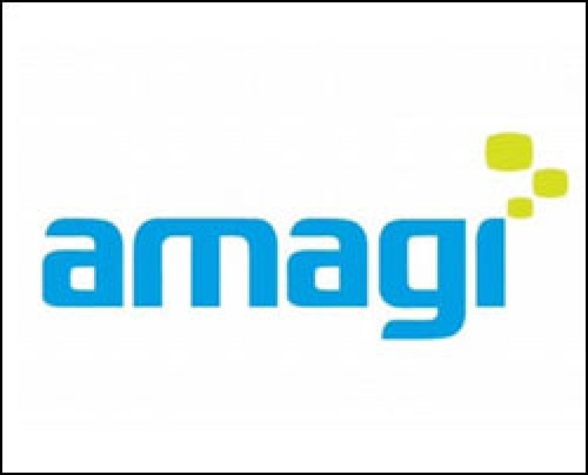 Amagi helps ETV to get into Singapore