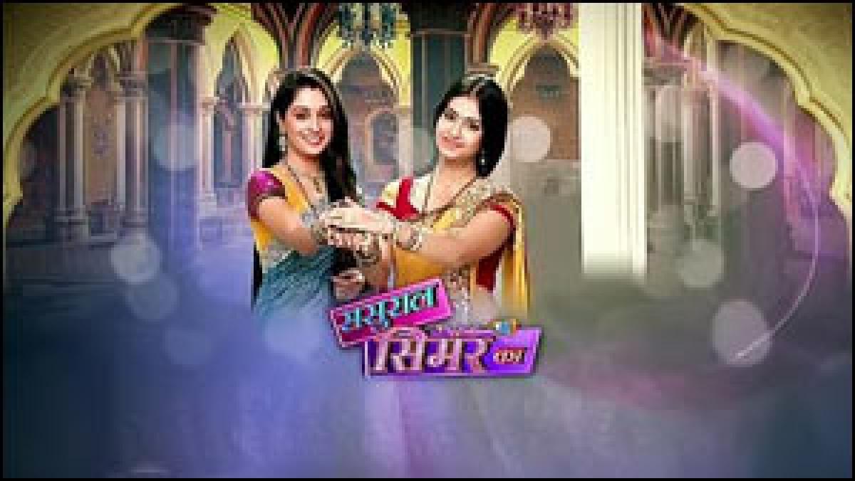 GEC Watch: Zee TV, SAB TV gain as others lose numbers in Week 46