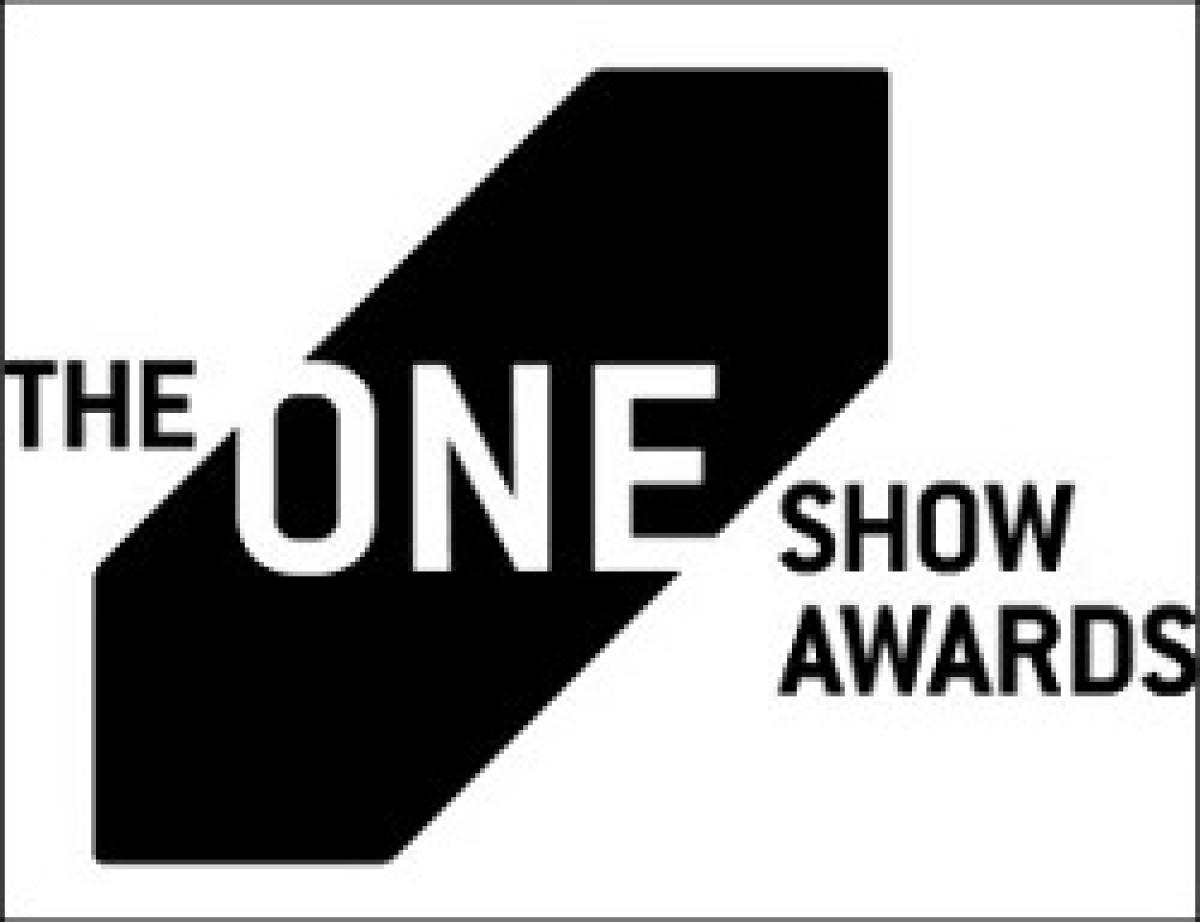 Raj Kamble to judge The One Show 2014