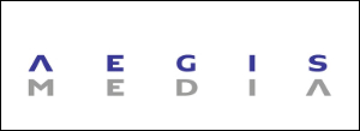 Aegis Media launches Carat Fresh Rural